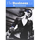 The Business 2.0 Student's Book Upper Intermediate Level