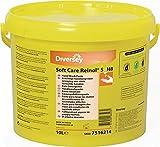 Handwaschpaste 10l Eimer Reinol S f.Spender 9000473118 f.Öl/Fett/Ruß