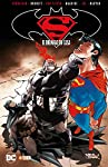 Superman/Batman vol. 3: El enemigo en ca...