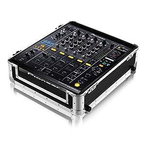 Zomo Flight-case pour DJM900 Nexus Noir