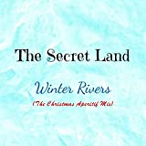 Winter Rivers (The Christmas Aperitif Mix)