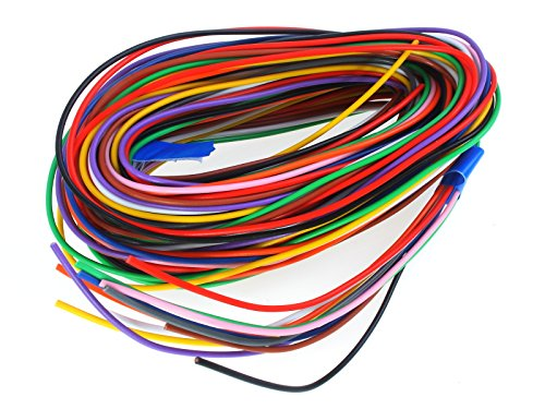 22mm-single-core-wire-11-x-2m