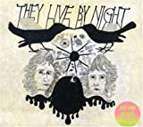 Songtexte von They Live by Night - Art and Wealth