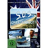 S.O.S. CHARTERBOOT Episoden 13 - 14