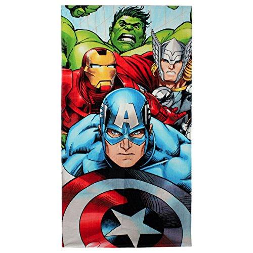 Avengers-2200001080-Toalla-playa-y-piscina