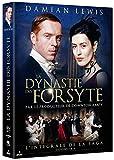 Dynastie des Forsyte - L'intégrale des saisons 1 & 2 (Audio : Anglais, Sous-titres : Français)