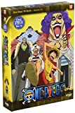 One Piece - Box 16: Season 14 (Episoden 490-516) [6 DVDs]