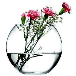 Pasabahce Flora Vase 3 inch (43407)
