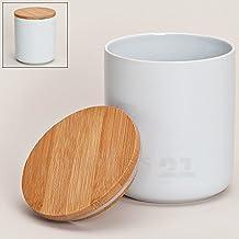 Vorratsdosen Keramik Landhaus suchergebnis auf amazon de für vorratsdose keramik