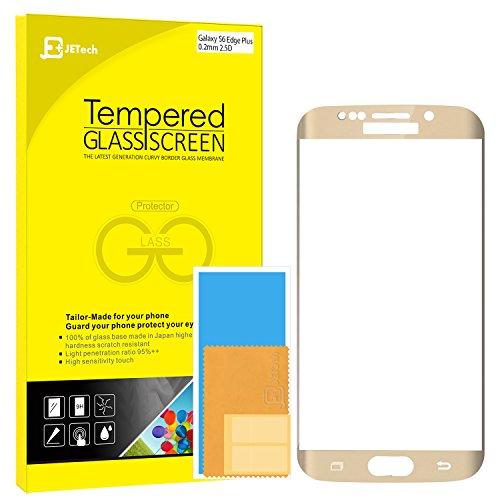 s6-edge-plus-protector-de-pantalla-jetech-033mm-mas-delgado-pantalla-completa-57-vidrio-templado-pro