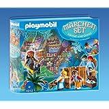 "PLAYMOBIL® 4212 - MärchenSet ""Hänsel und Gretel"""
