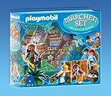 PLAYMOBIL® 4212 - MärchenSet