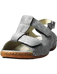 21b430b119e881 Suchergebnis auf Amazon.de für  Sandalen Gr.39 H  Schuhe   Handtaschen