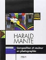Dans cet ouvrage culte, pour la première fois traduit en langue française, Harald Mante nous transmet sa longue expérience de photographe et de professeur en arts photographiques pour nous aider à décrypter toutes les règles de conception d'une image...