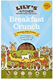 Lily's Kitchen Breakfast Crunch Dry Food for Dogs 800g