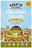 Lily's Kitchen Breakfast Crunch Dry Food for...