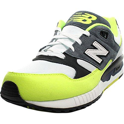 new-balance-womens-w530-yellow-gray-black-sneaker-95-b-m
