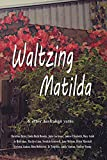 Waltzing Matilda and other Australian Yarns