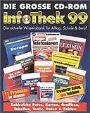 Die gro�e Infothek 99 Bild