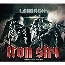 Iron Sky - The Original Film Soundtrack