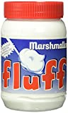 Fluff Vanille , 3er Pack (3 x 213 g)