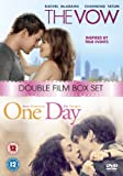 The Vow/One Day [DVD]