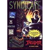 Syndicate by Atari