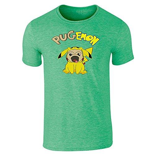 Pop Threads Herren T-Shirt, 847562