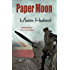 Paper Moon (The Boy I Love Trilogy Book 3)