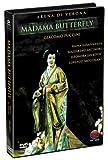 Films Et Musique Best Deals - Giacomo Puccini - Madame Butterfly (Arena di Verona)