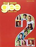 Glee Songbook Vol.2 Saison 1 P/V/G
