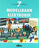 Modellbahn - Elektronik (AMP - Alba Modellbahn-Praxis) medium image