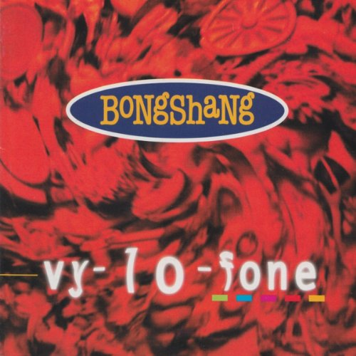 Vy-Lo-Fone