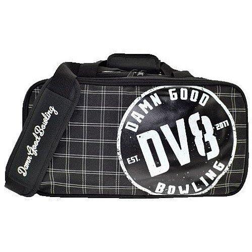 dv8-double-tote-bolsa-de-bolos-color-negro