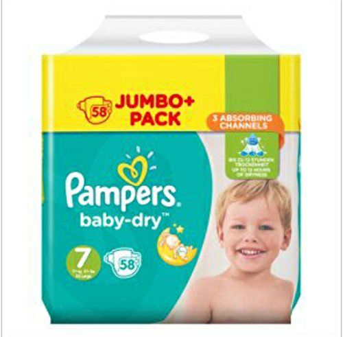 pampers-baby-dry-size-7-nappies-58-pcs