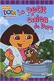"""Afficher """"Dora l'exploratrice Le Petit chien de Dora"""""""