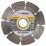 Bosch 2 608 602 191 - Disco tr...