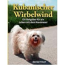 (Kubanischer Wirbelwind) By Fritsch, Denise (Author) paperback on (07 , 2009)