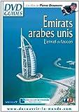 Emirats Arabes Unis - L'envol du faucon