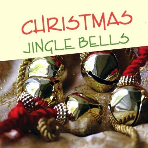 Jingel Bells (Vocals) [feat. Judy Hall]