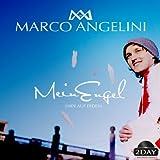 Mein Engel (hier auf Erden) (Radio Edit)