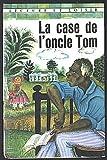 La case de l'Oncle Tom. - Charpentier-Collection
