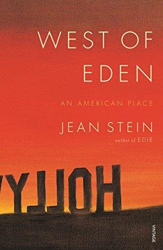 West of Eden (Gespräch Steine)