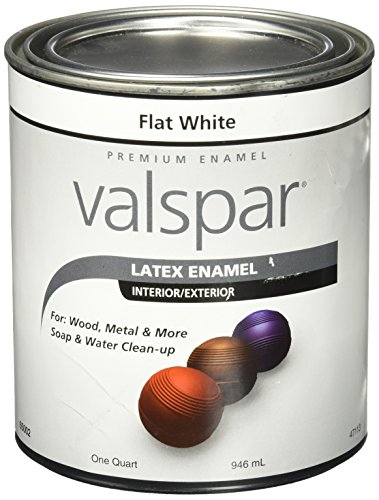 valspar-65002-acrylic-latex-paint-quart-white-by-valspar