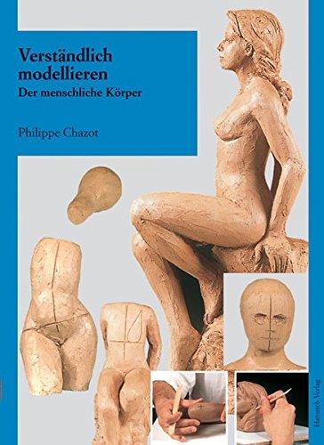 verstandlich-modellieren-der-menschliche-korper