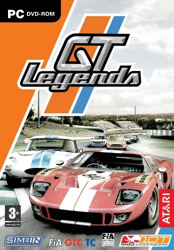 gt-legends-pc-dvd