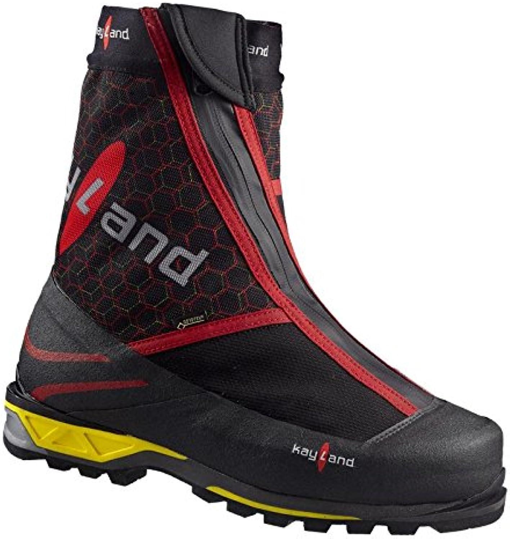 SCARPONE 4001 GTX10.5  - Zapatos de moda en línea Obtenga el mejor descuento de venta caliente-Descuento más grande