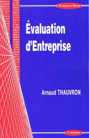 evaluation-d-39-entreprise