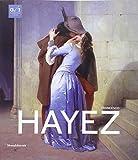 Francesco Hayez. Ediz. illustrata