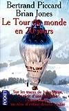 Image de Le Tour du monde en 20 jours